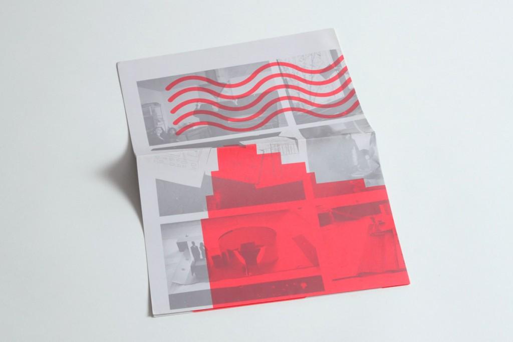 Vincent Gebel  — D.A., Design graphique Pics Up !