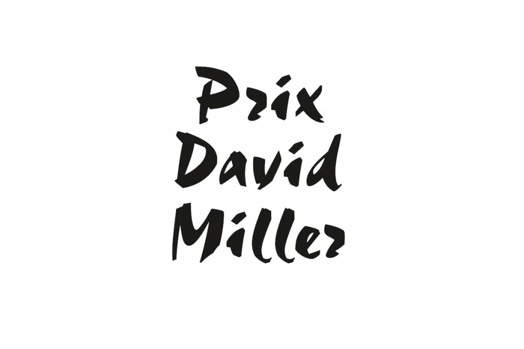 Vincent Gebel  — D.A., Design graphique Logotypes